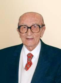 Necrologi di Enrico Crespi