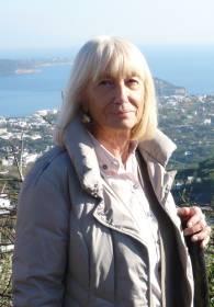 Necrologi di Giuseppina Agetta