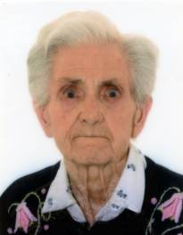 Necrologi di Maria Quaglia