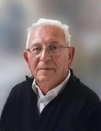 Necrologi di Bruno Suraci