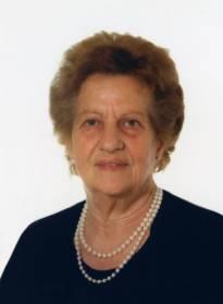 Necrologi di Iolanda Diani