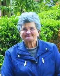 Necrologi di Natalina Monticelli