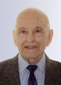 Necrologi di Giovanni Buffoli