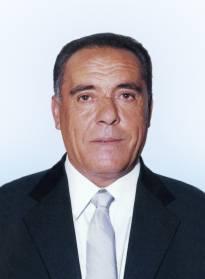 Necrologi di Rocco Palumbo