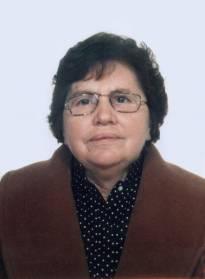 Necrologi di Natalia Losi