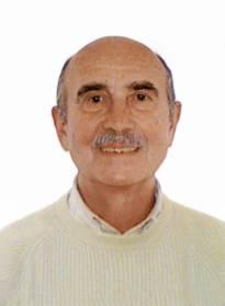 Necrologi di Mario De Bernardi