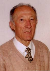 Necrologi di Pasquale Raimondi