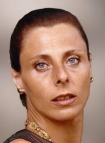 Necrologi di Giovanna Piera Girola