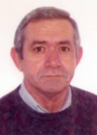 Necrologi di Carlo Solbiati