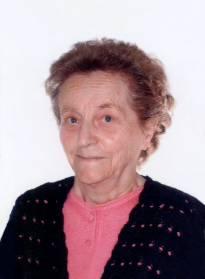 Necrologi di Carla Ferrario