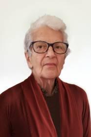 Necrologi di Maria Gussoni