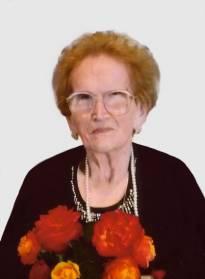 Necrologi di Ida Giacomini