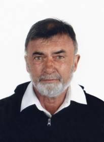 Funerali Busto Arsizio - Necrologio di Dario Piazzetta