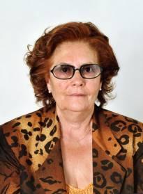 Funerali Busto Arsizio Sacconago - Campo 13 Area E - Necrologio di Clelia Mainini