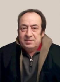Funerali Busto Arsizio - Necrologio di Salvatore Leve
