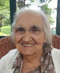 Necrologi di Paola Azzimonti
