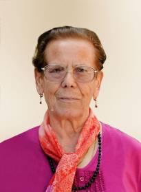Funerali Busto Arsizio Sacconago - Necrologio di Maria Larocca