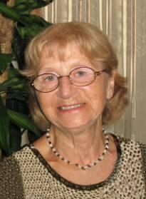 Funerali Busto Arsizio - Necrologio di Wanda Tosi