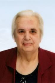 Necrologi di Angela Airoldi