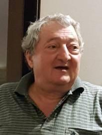 Necrologi di Mario Andreozzi