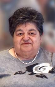Necrologio ed informazioni sul funerale di Rina Fava