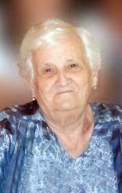 Necrologio ed informazioni sul funerale di Valentina Tiranti