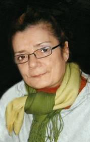 Necrologio ed informazioni sul funerale di Anna Maria Trionfetti