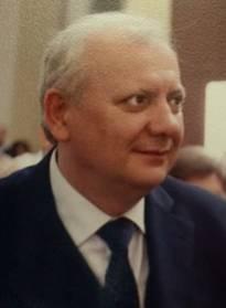 Necrologi di Silvano Santini