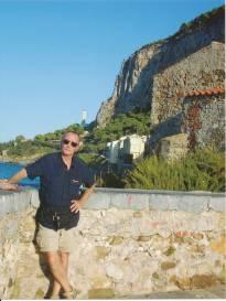 Necrologio ed informazioni sul funerale di Giuseppe Fallea