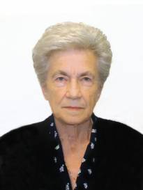 Necrologi di Rosa Quattrini
