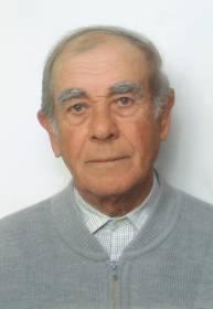 Necrologio ed informazioni sul funerale di Fausto Veschi