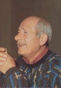 Necrologi di Angelo Radicioni