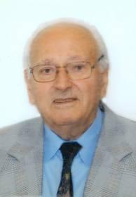 Necrologi di Adelino Lavatori