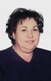 Necrologi di Luisa Manocchi