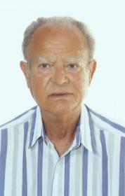 Necrologio ed informazioni sul funerale di Marzio Dellavedova