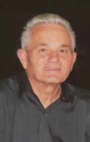Necrologi di Vincenzo Mazzoli