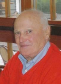 Necrologi di Umberto Ceccarelli
