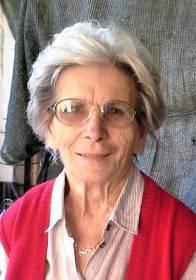 Necrologi di Adele Piccinini