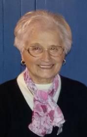 Necrologi di Giuliana Rotatori