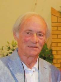 Necrologi di Mauro Lanari