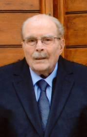 Necrologi di Raffaele Pierucci