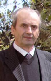 Necrologi di Giuseppe Scattolini