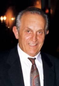 Necrologi di Bruno Mariangeli