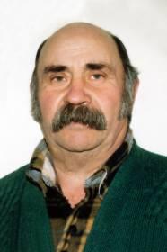 Necrologi di Gianfranco Mengarelli