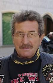 Necrologi di Giorgio Belogi