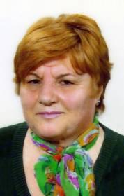 Funerali Senigallia - Necrologio di Rosa Pappalardo