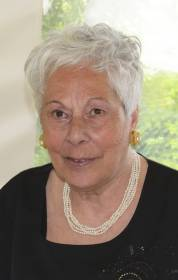 Funerali Senigallia - Necrologio di Angela Russo
