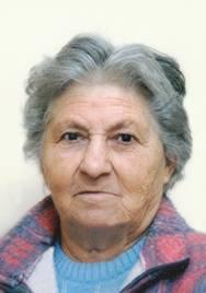Necrologi di Maria Bottacchiari