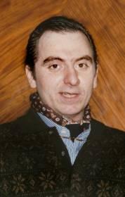 Necrologio ed informazioni sul funerale di Matteo Verdini