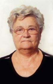 Necrologi di Iris Natalucci